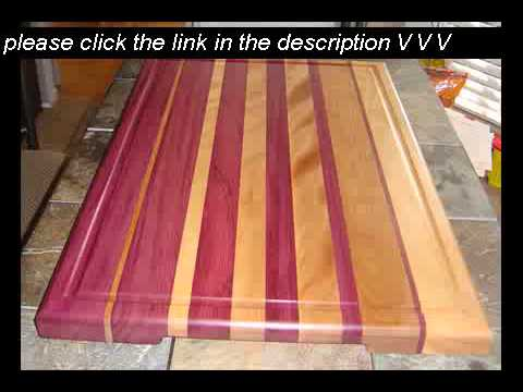 Jewelry Box Plans Fine Woodworking Woodwork Projects Plans
