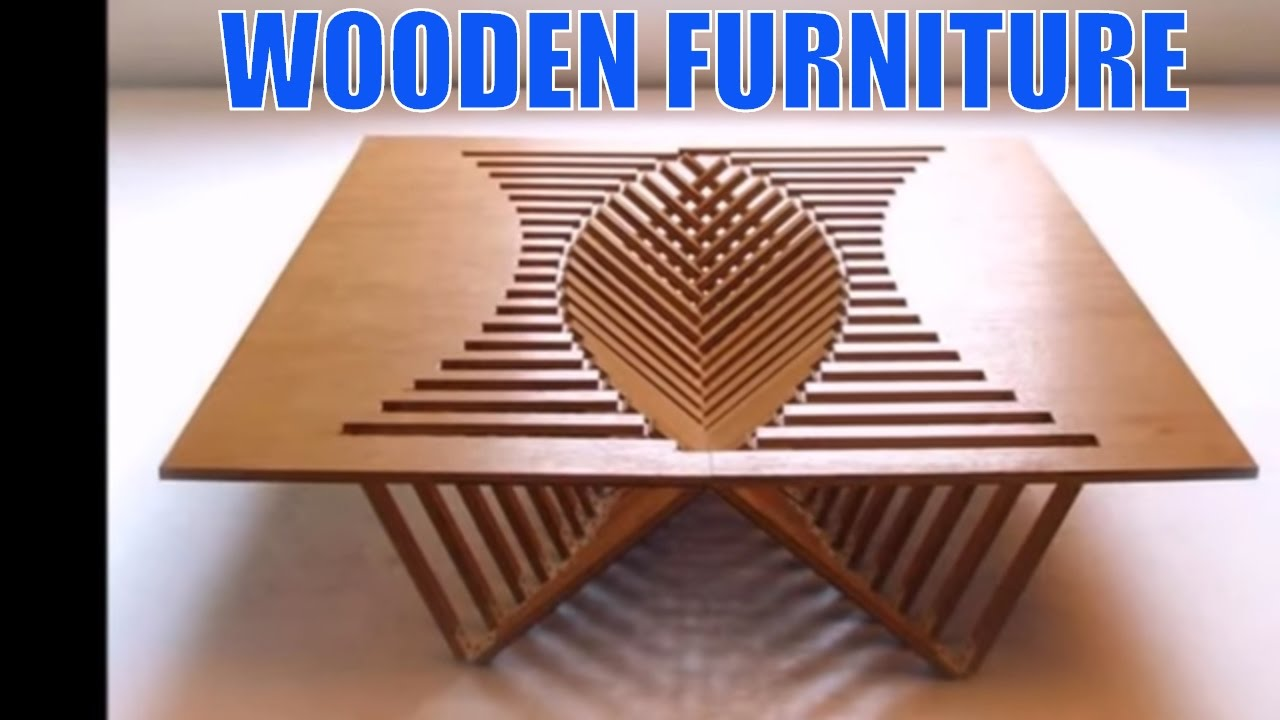 Woodwork Designs 2020 Reviews