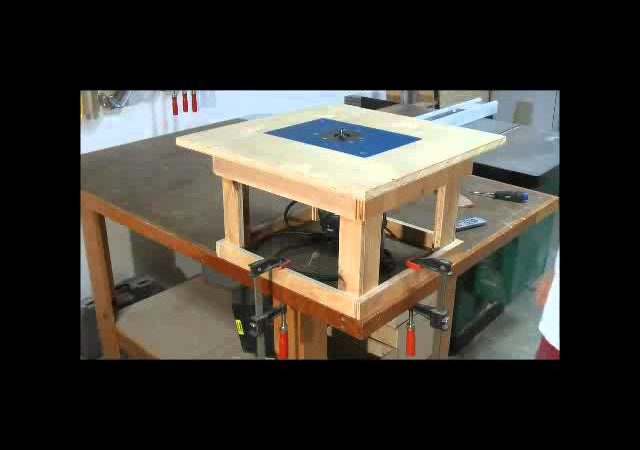 Woodworking projects simple mobile router table cool 16000 woodworking projects simple mobile router table cool 16000 woodworking plans keyboard keysfo Images